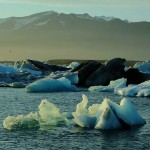 Road trip au sud de l'Islande