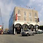 Road trip USA : Los Angeles et ses environs en un jour