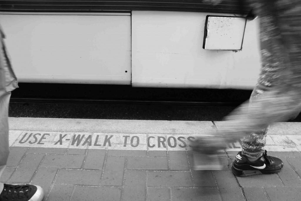 rue tram (3)