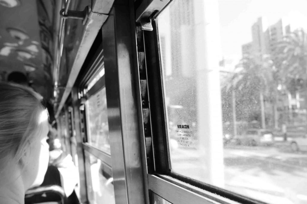 tram (2)