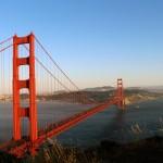 Road trip USA VIII : San Francisco en deux jours