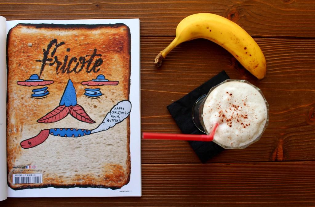 fricote_lucas_beaufort_recover_milkshake
