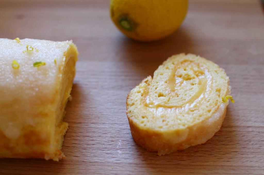roule citron 2