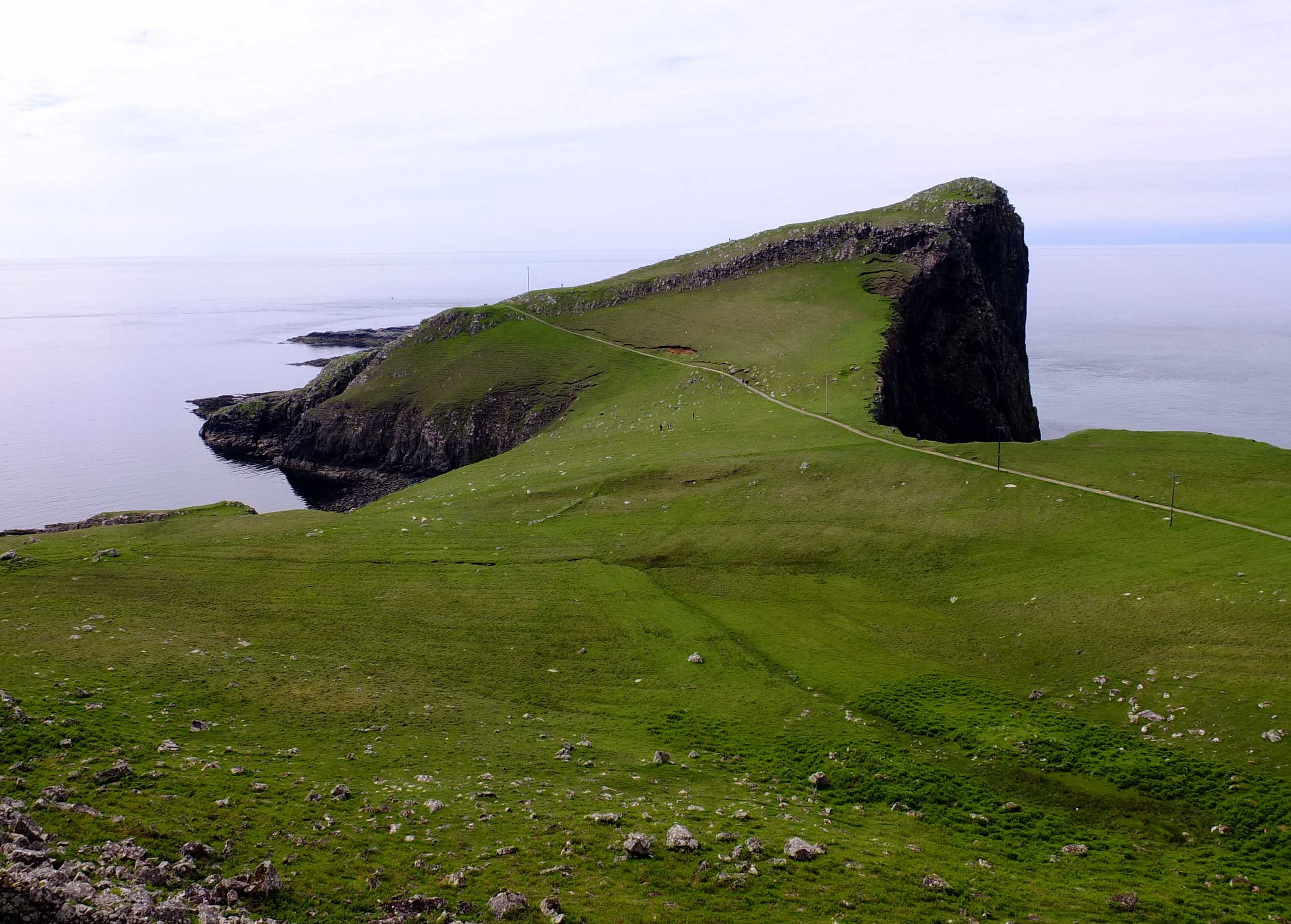 isle of skye neist point (11)