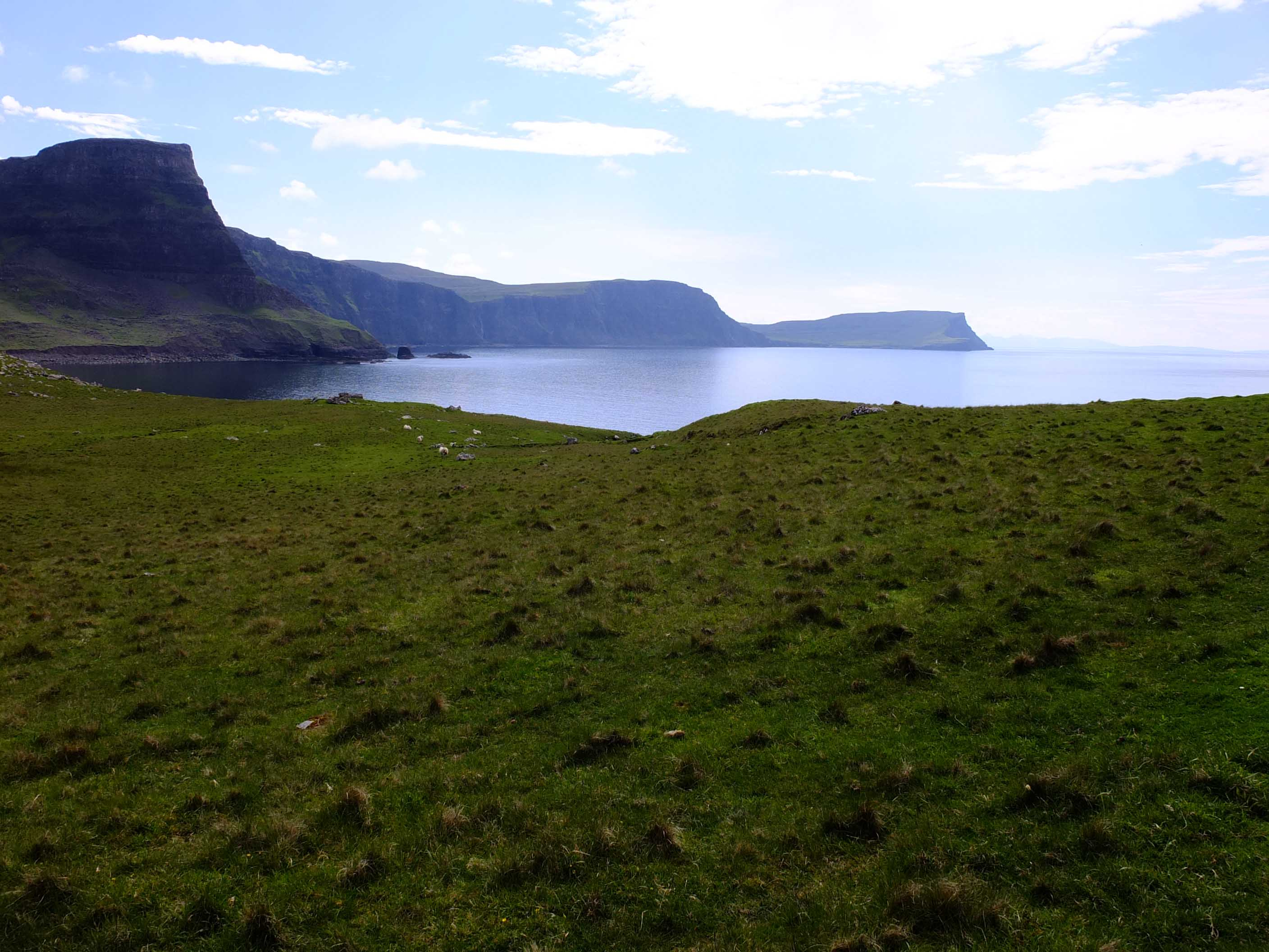 isle of skye neist point (12)