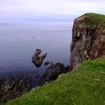 Road Trip en Ecosse II : l'île de Skye