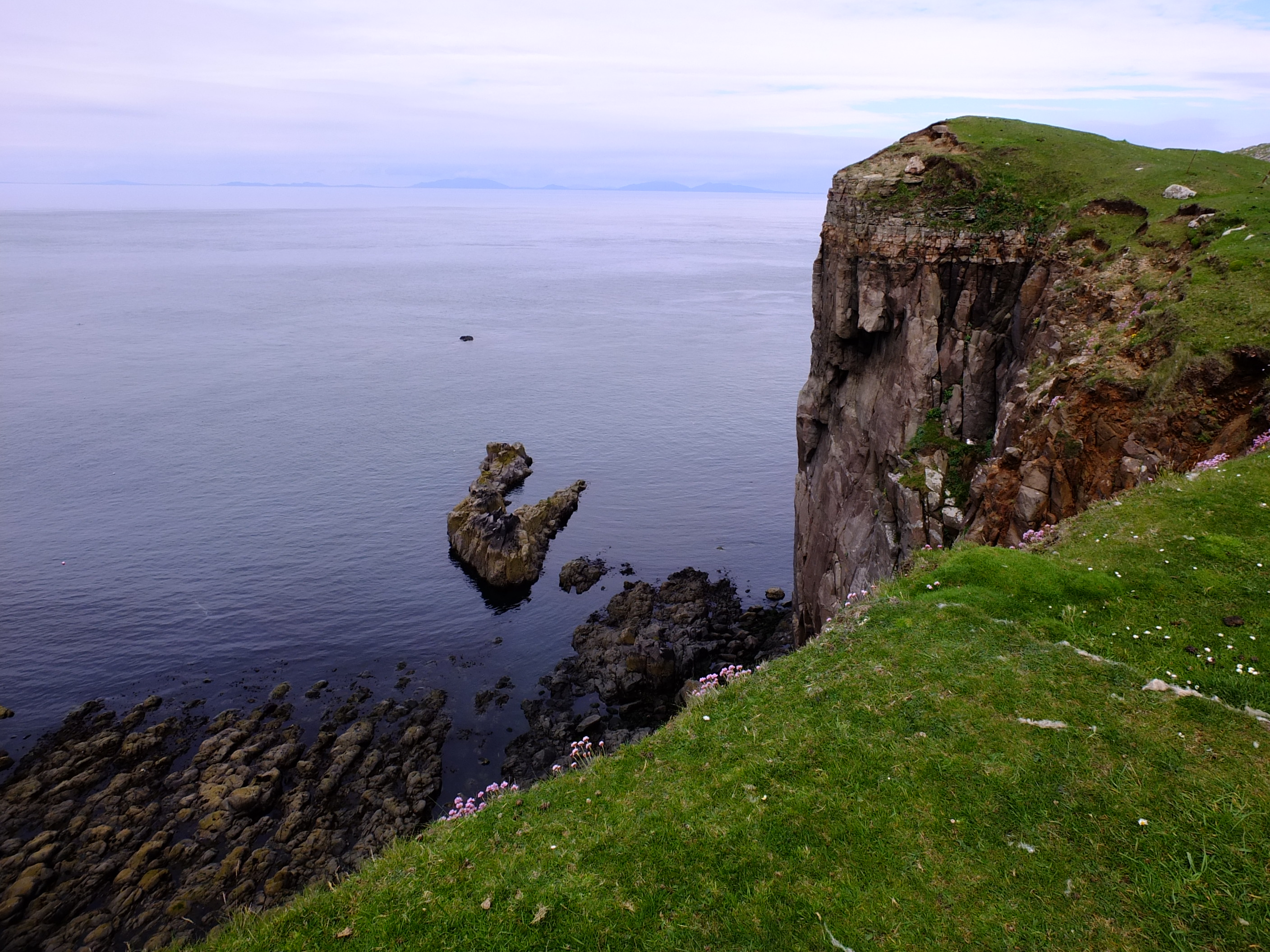 isle of skye neist point (13)