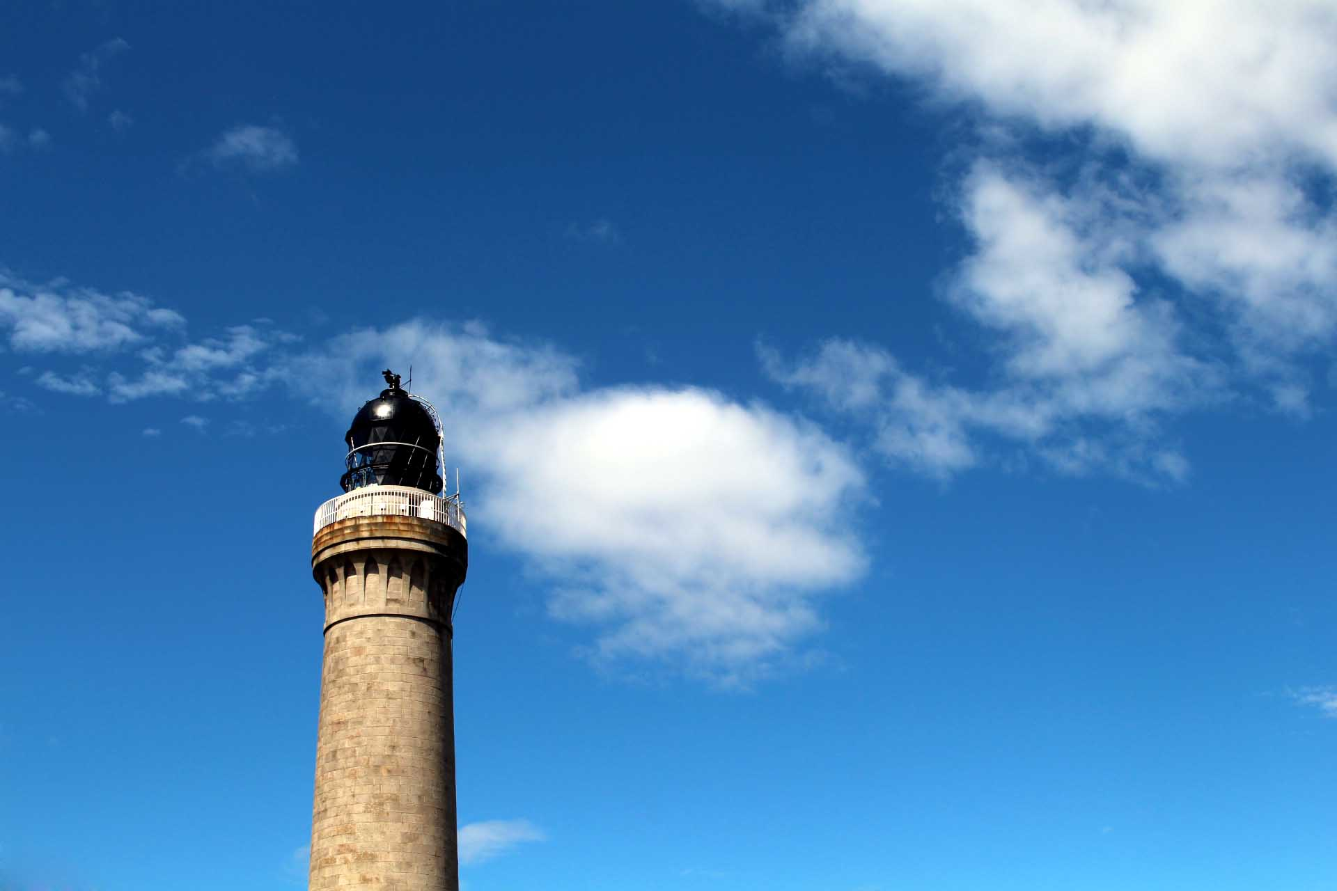 peninsule Ardnamurchan phare 2__