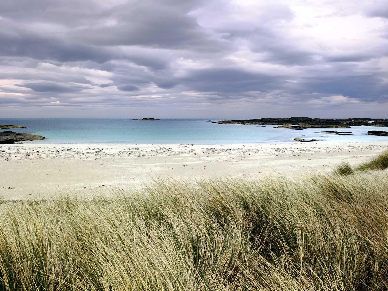 peninsule Ardnamurchan sanna beach (5)__