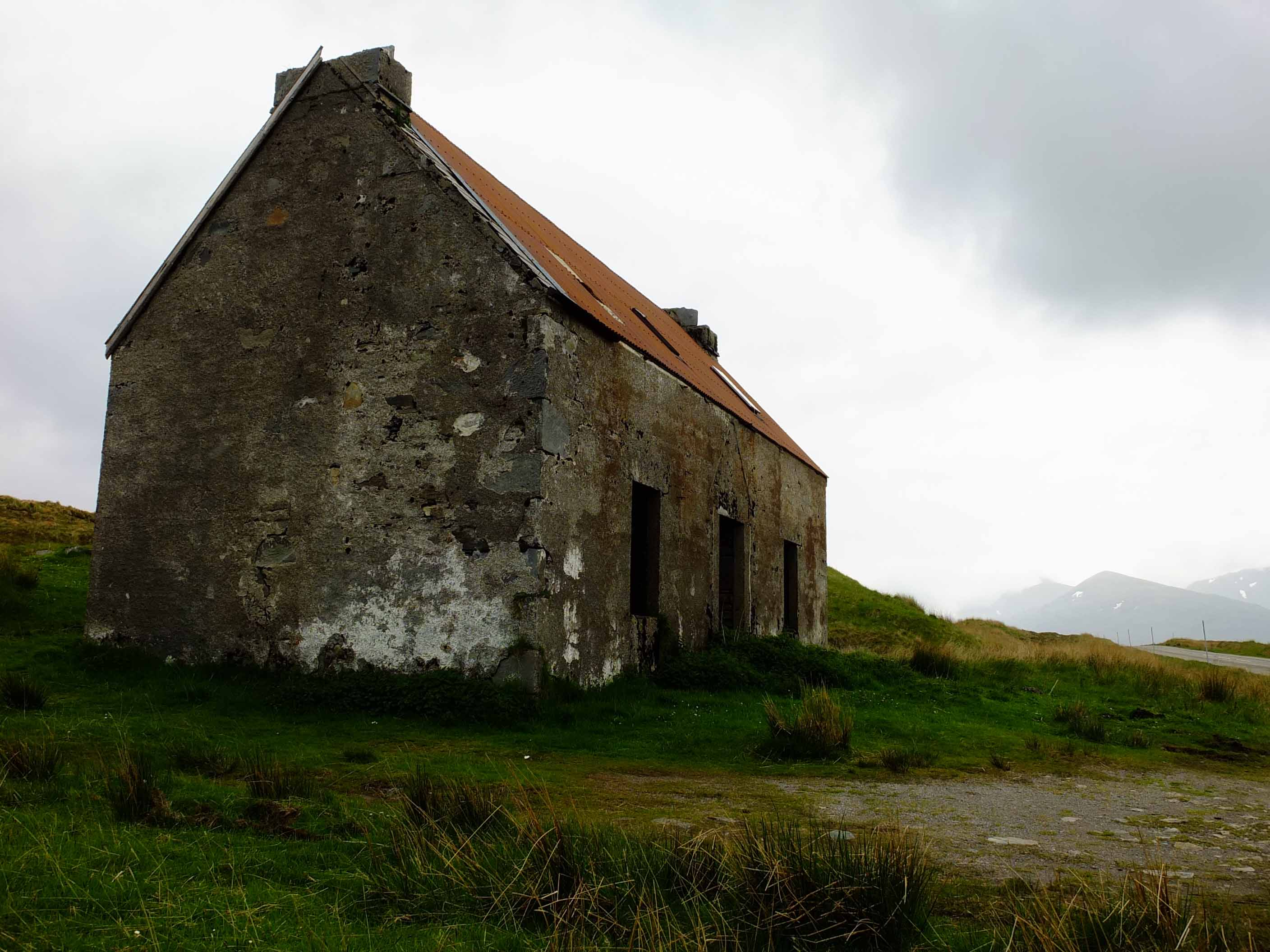 wester ross (10)