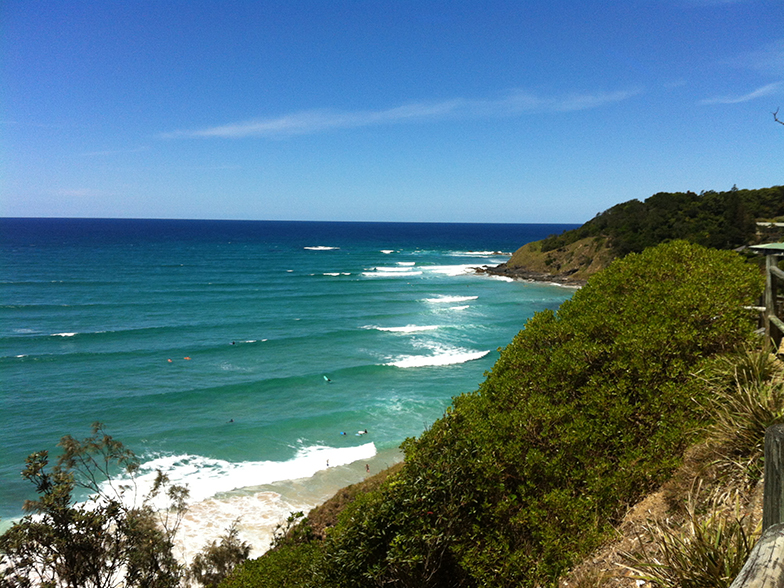 Byron_Bay_2