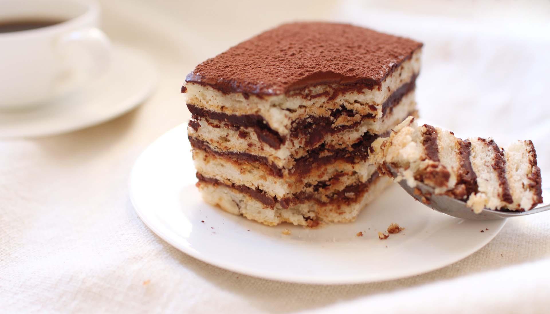 succes recette chocolat praline