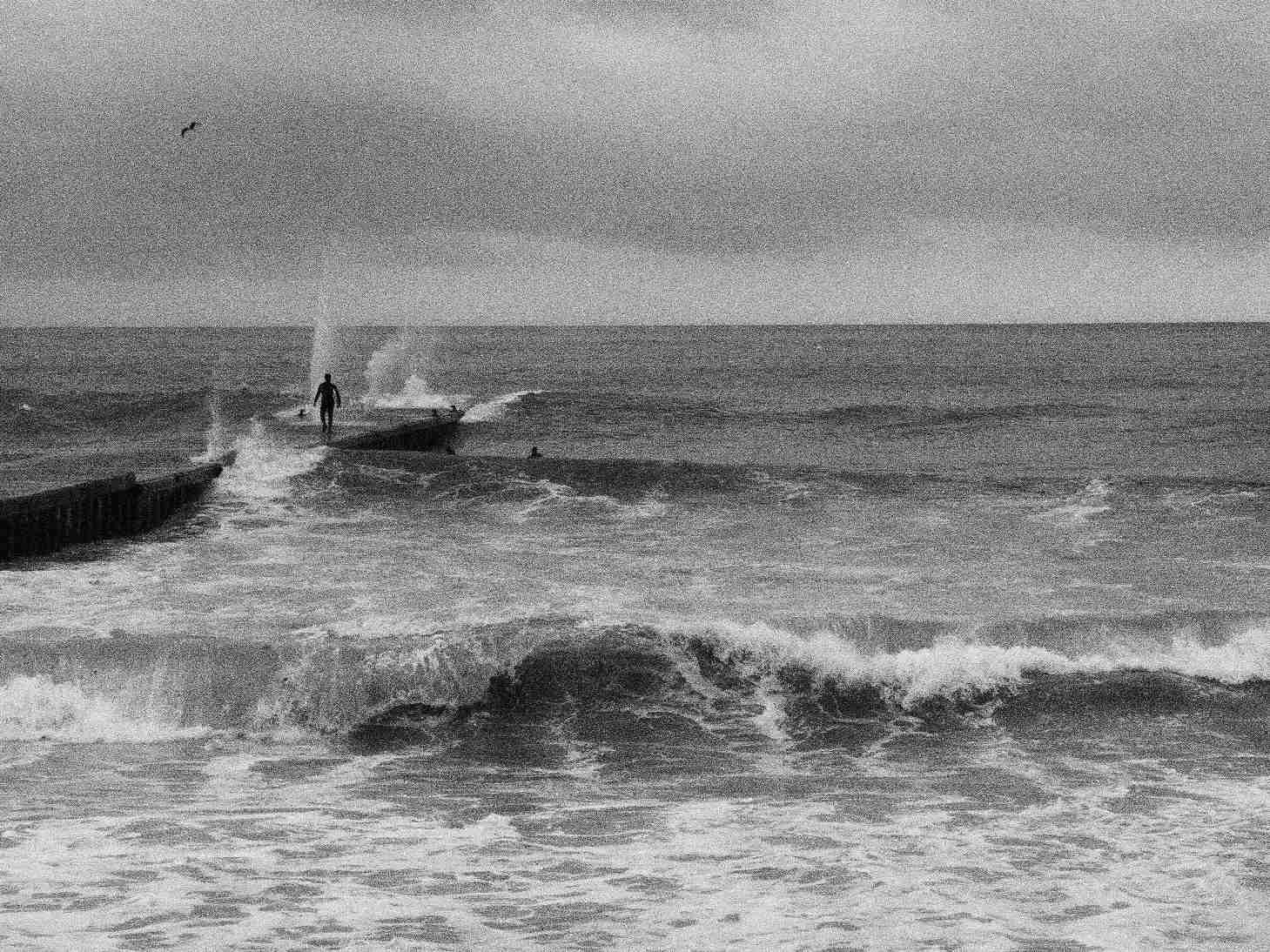 surf_