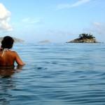 Road trip sur la côte Nord de l'Espagne : La Galice