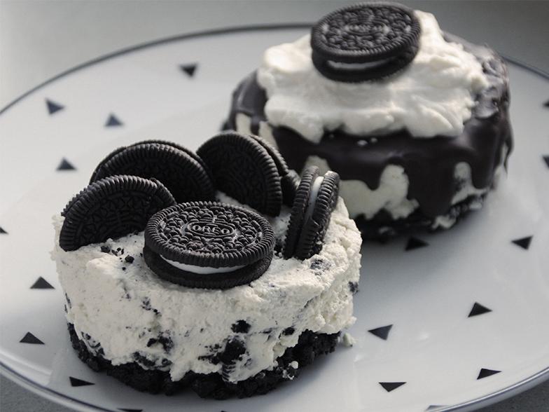Cheesecake_Oreo_1