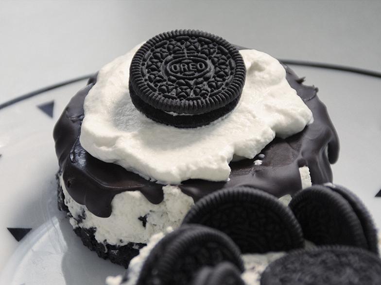 Cheesecake_Oreo_2
