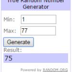 random_generator_concours LBQ