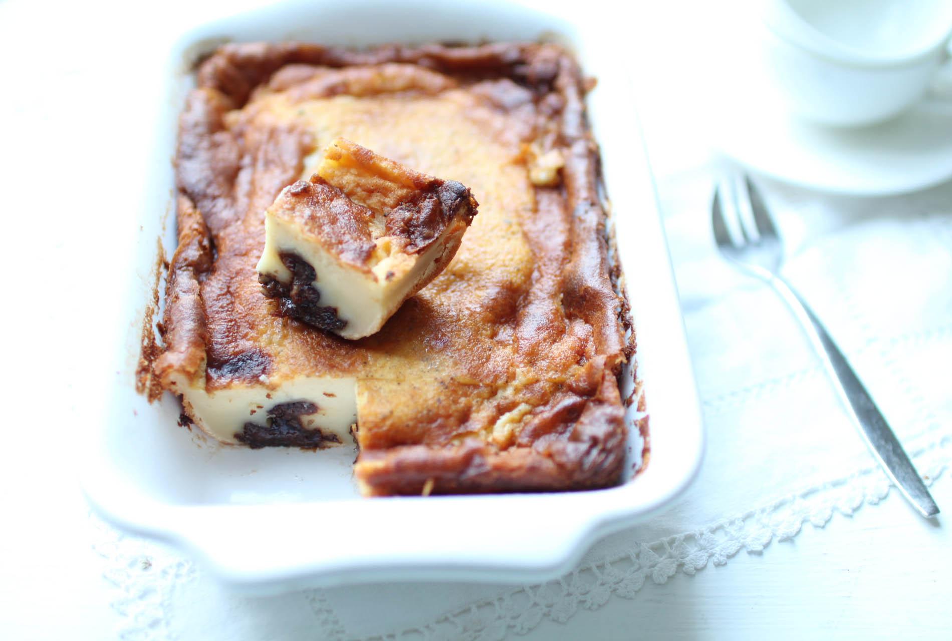 far breton recette facile