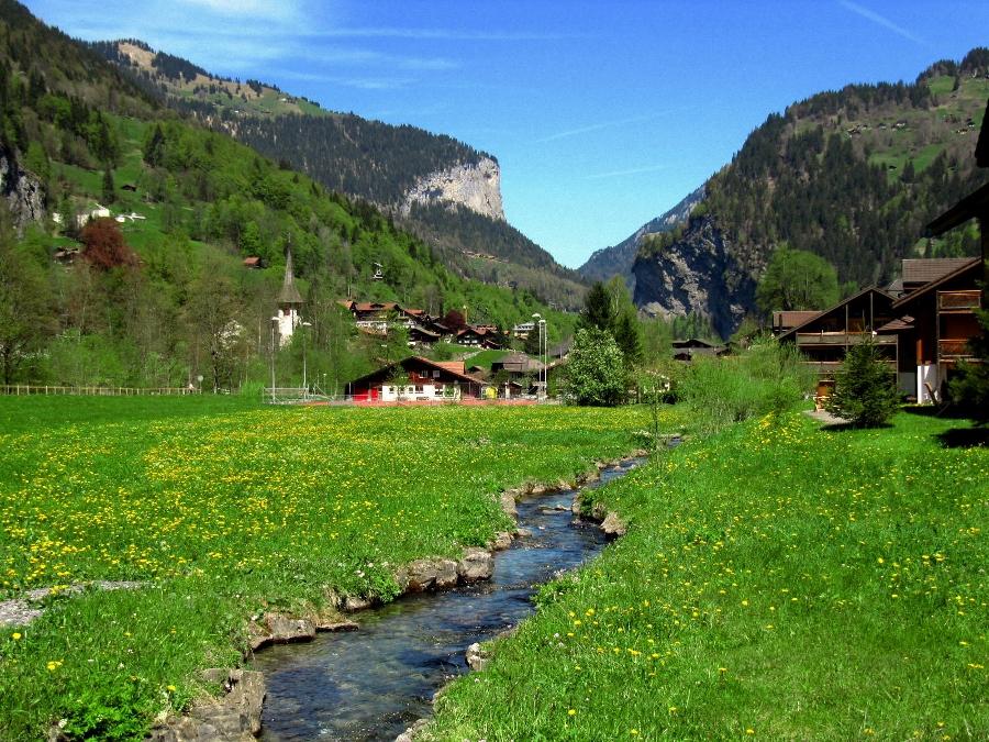 chutes_engtsligen_vallee_kander (2) (900x675)