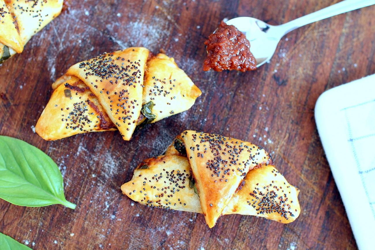 croissant_tomate_mozzarella_taille
