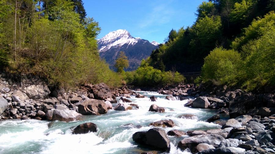 kander_chutes_riviere (900x506)