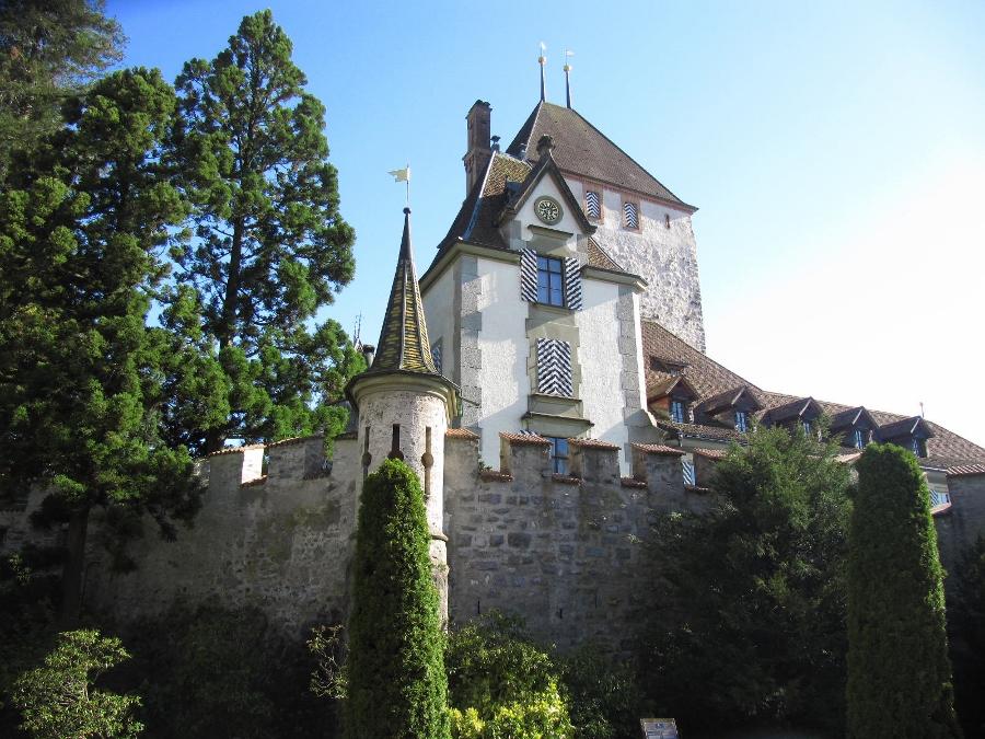 lac thoune_oberhofen (3) (900x675)