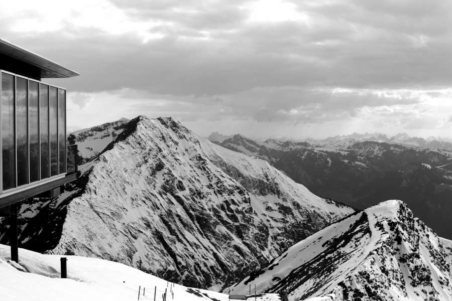 niesen_suisse_vue_panorama (2) (900x600)