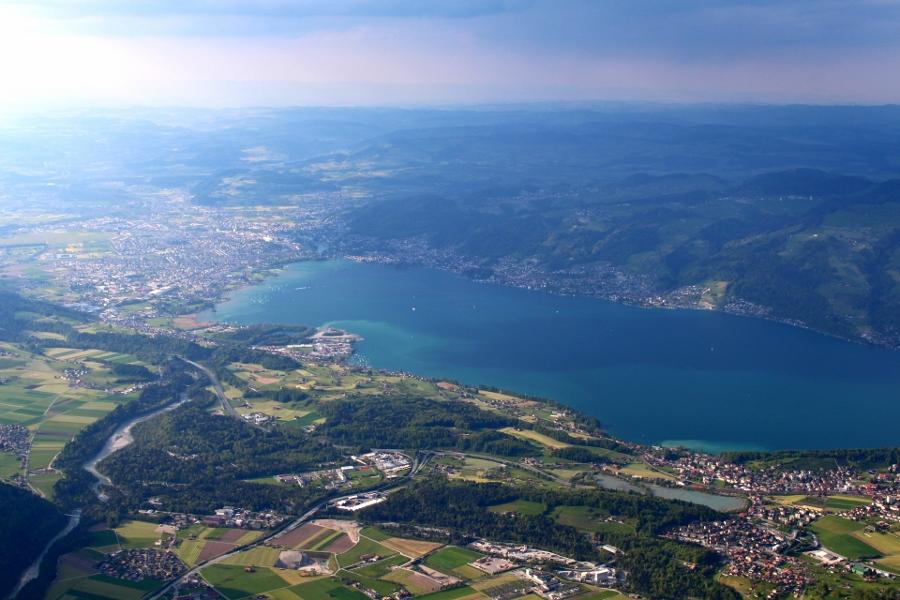 niesen_suisse_vue_panorama (7) (900x600)