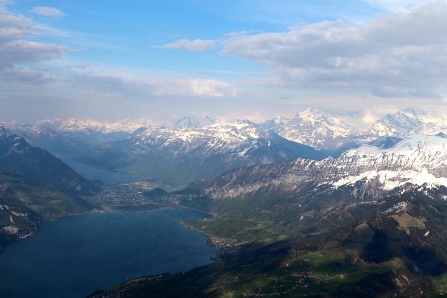 panorama niesen (2) (900x600)