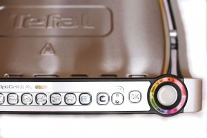 optigrill_xl_tefal_avis_3