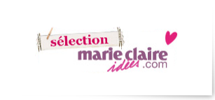 marie-claire.png