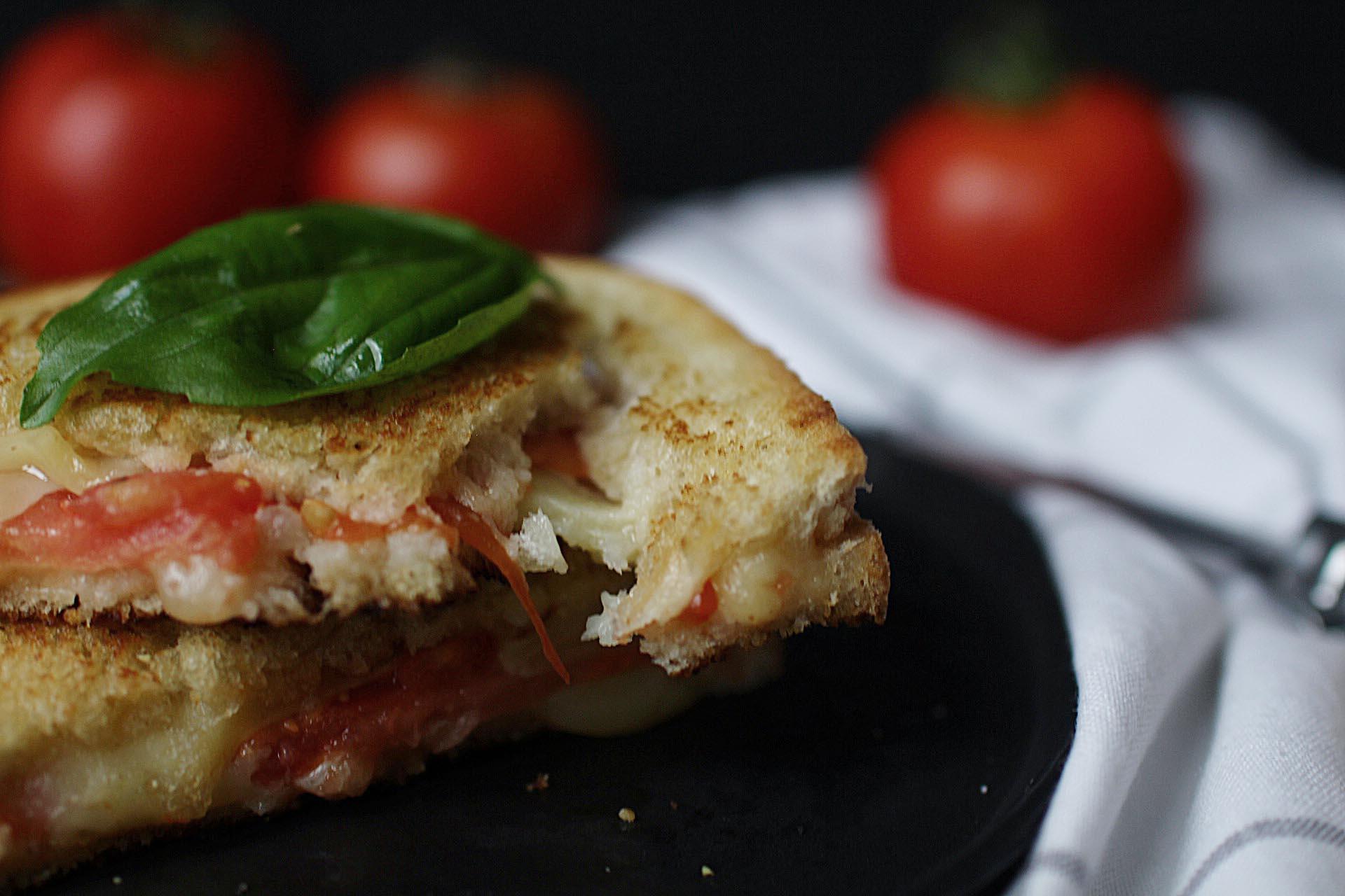 croque-tomate-chevre