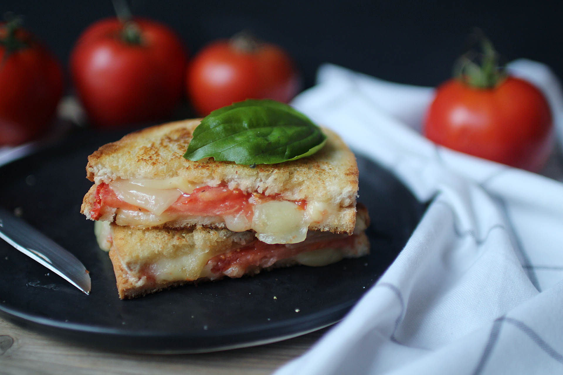 grilled-cheese-croque-monsieur