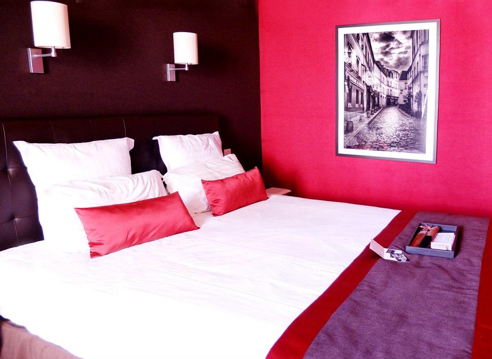 hotel-paris-trianon-rive-gauche