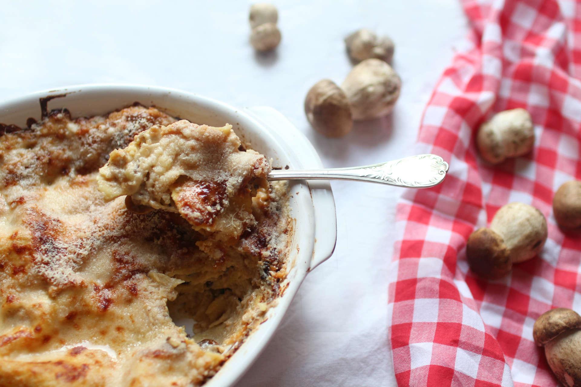 lasagnes-cepes
