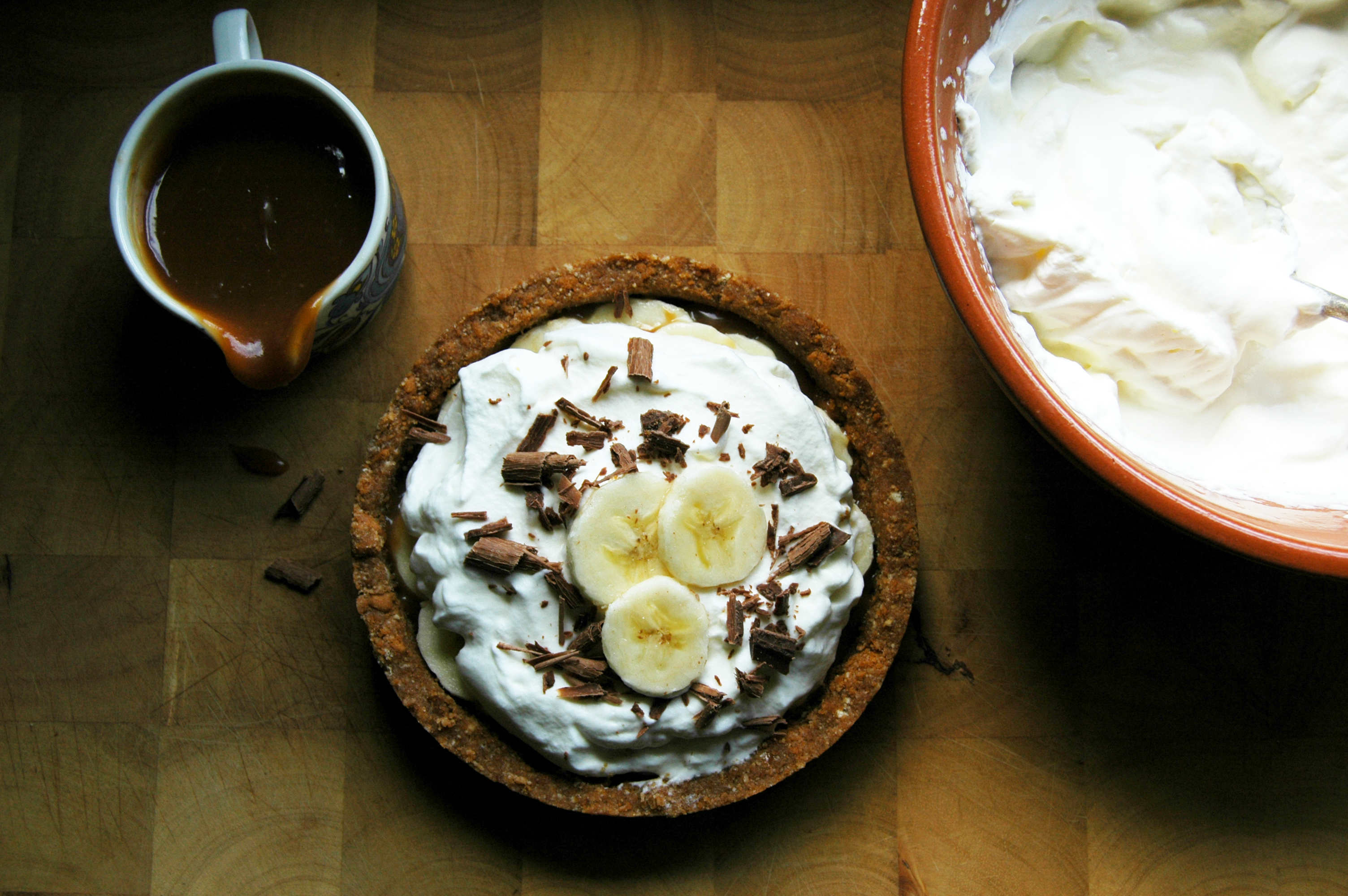 tarte-banoffee-pie