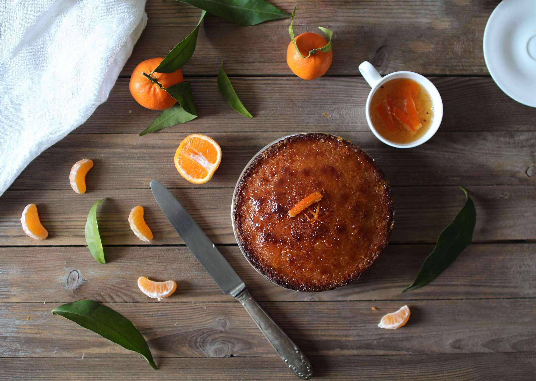 gateau-clementines-jerusalem