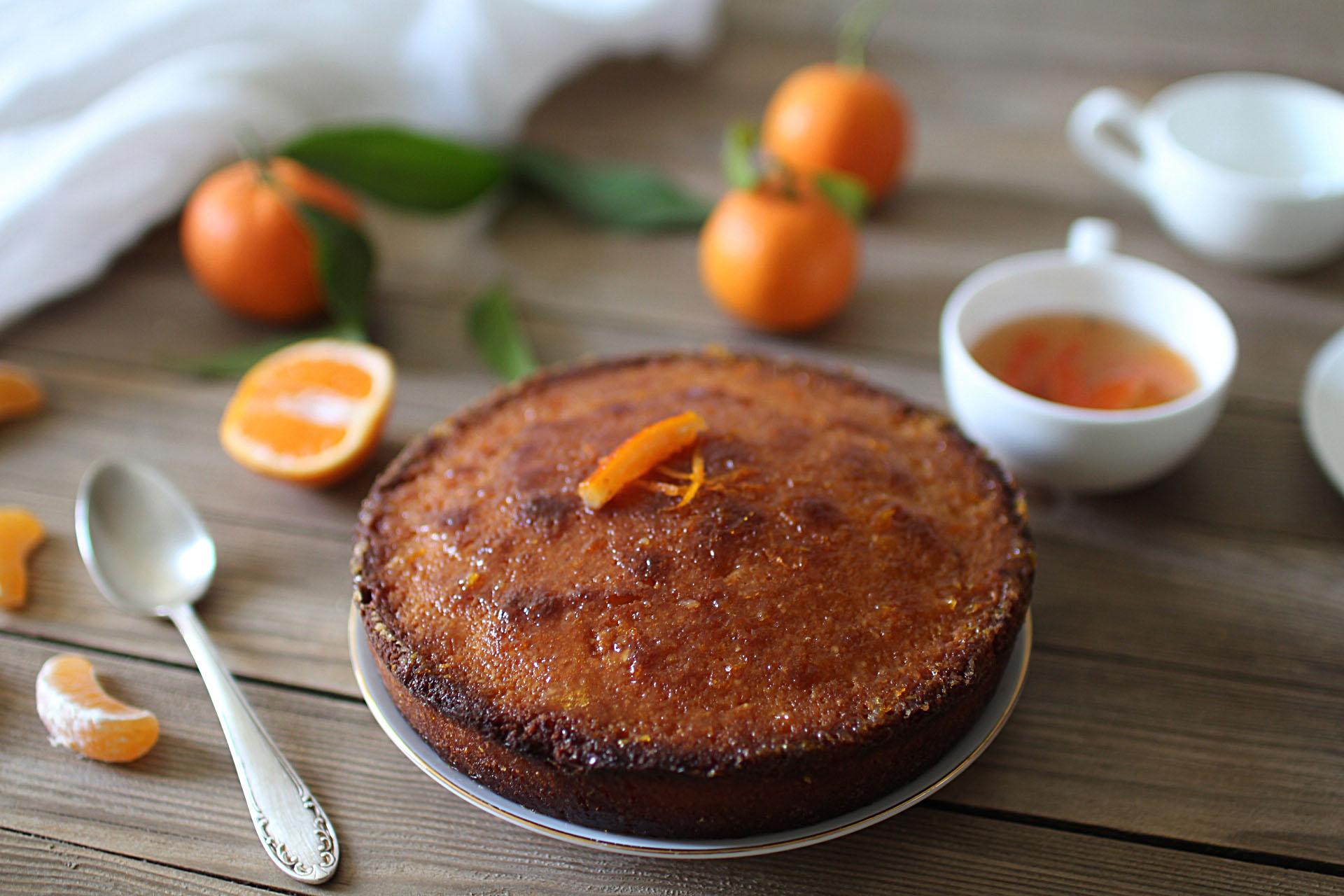 recette-gateau-clementines-amandes-yotam-ottolenghi