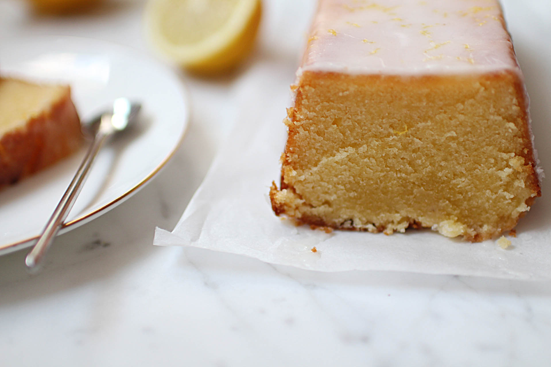 meilleur-cake-citron-fondant-bernard