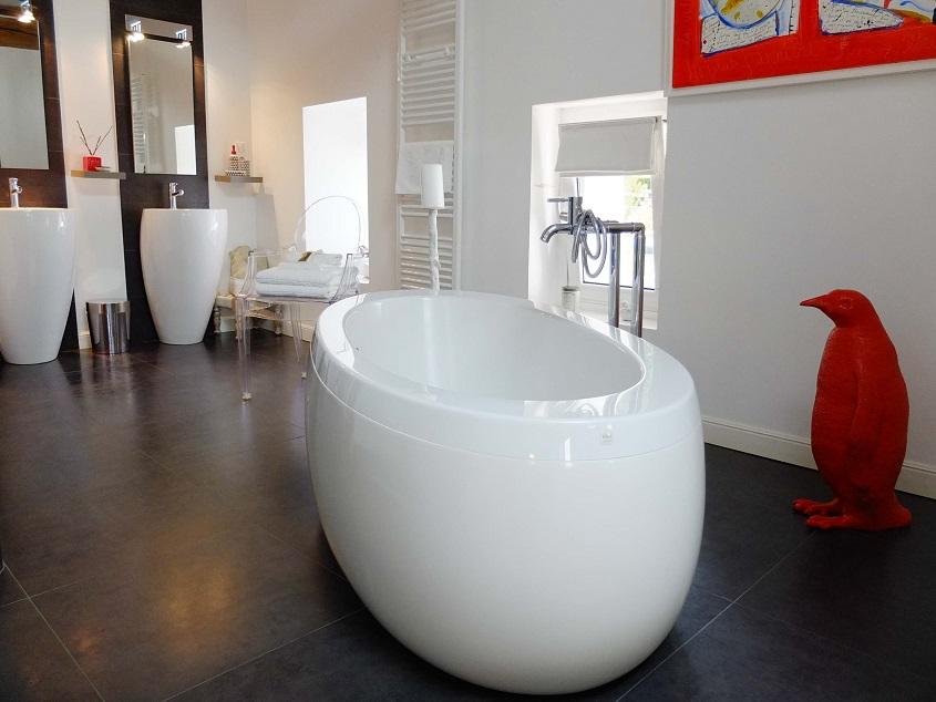 ferme elhorga biarritz maison hotes chambre royal chill blog cuisine voyage et photographie. Black Bedroom Furniture Sets. Home Design Ideas