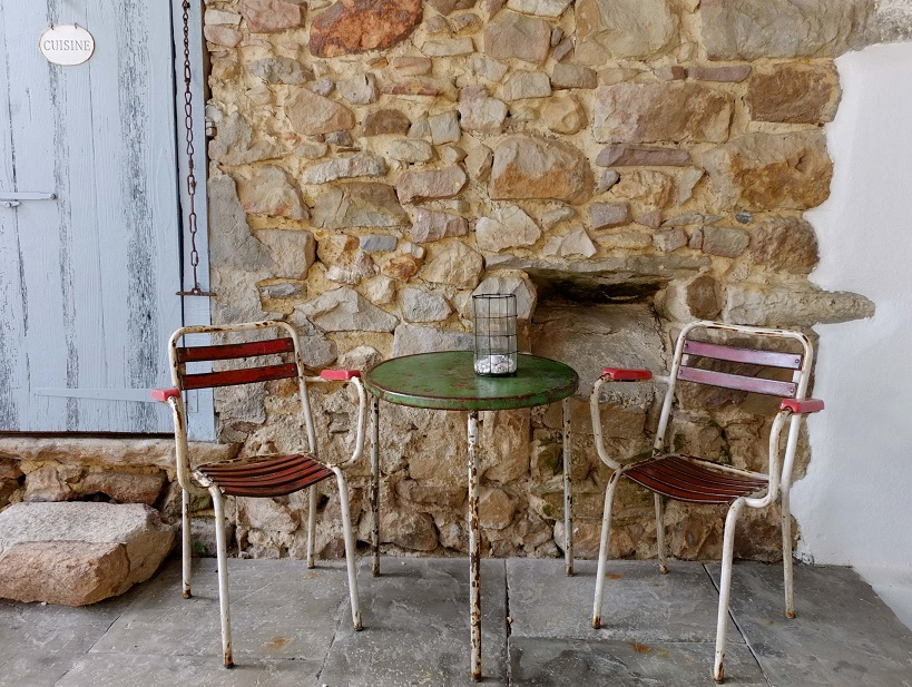 ferme-elhorga-biarritz-maison-hotes-charme-nivelle