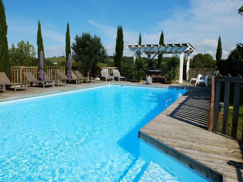 ferme-elhorga-biarritz-maison-hotes-charme