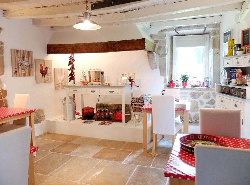 ferme-elhorga-biarritz-meilleure-maison-hotes
