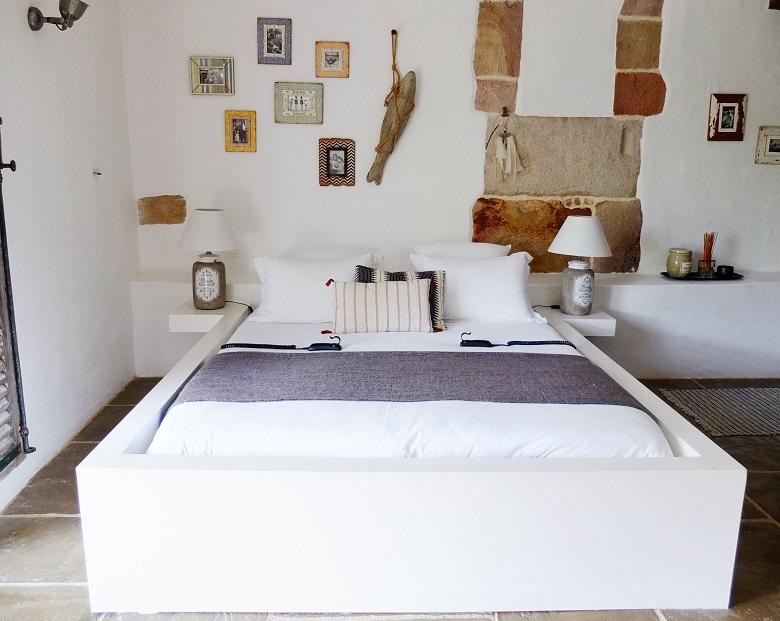 ferme elhorga maison hotes biarritz royal chill blog cuisine voyage et photographie. Black Bedroom Furniture Sets. Home Design Ideas