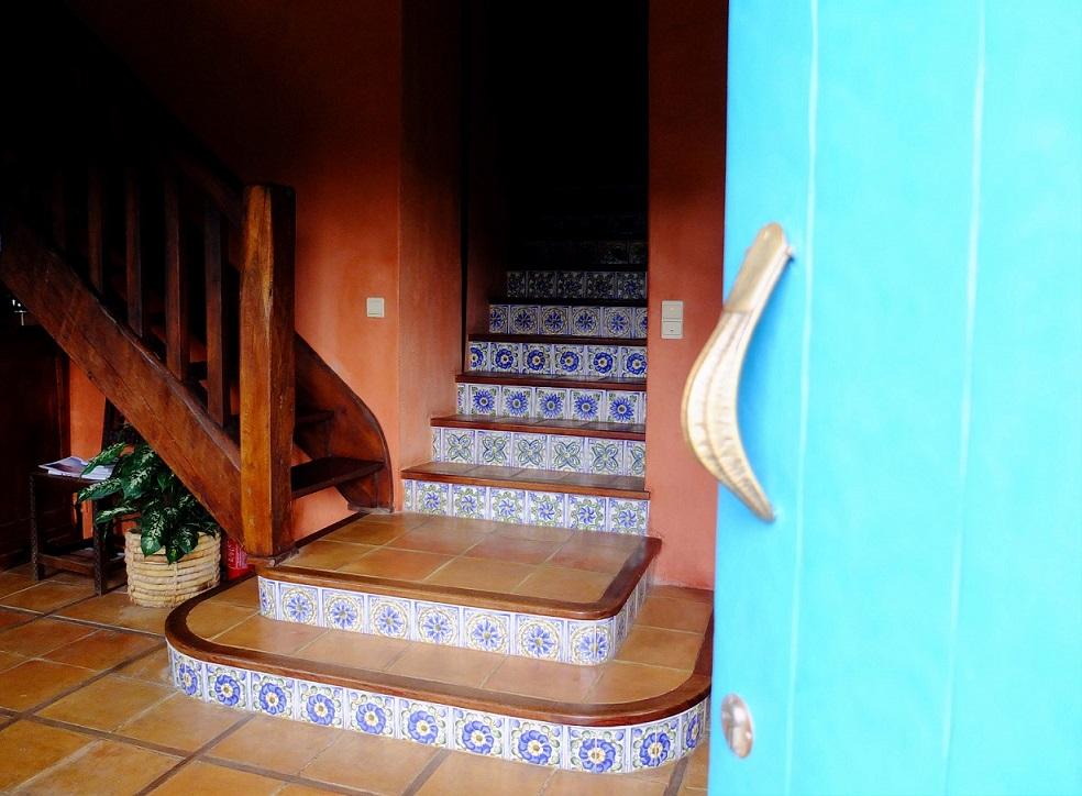 irigoian-maison-hotes-charme-biarritz-2