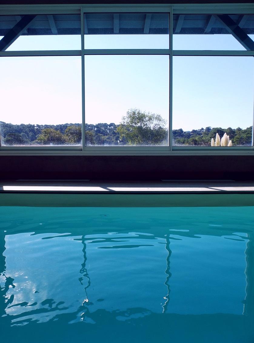 irigoian-piscine-maison-hotes-charme-biarritz