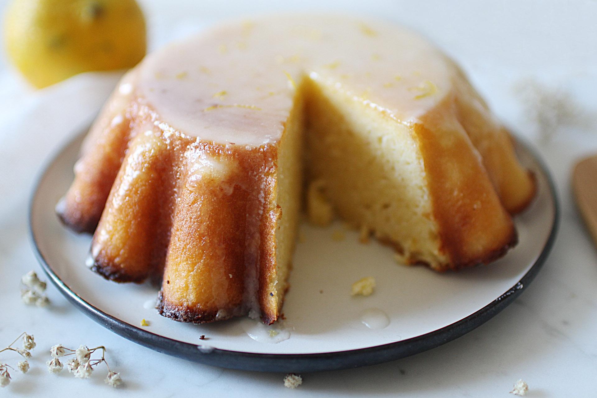 gateau_recette_polenta_bergamote