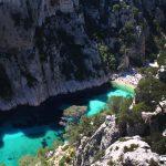 Une journée à la calanque d'En-Vau à Marseille : accès et parcours