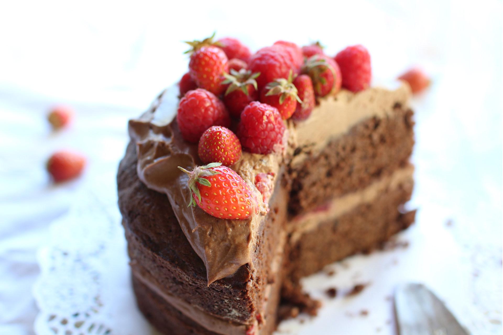 gateau chocolat mascarpone royal chill blog cuisine