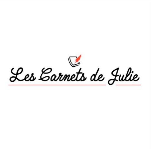 Blog cuisine Royal Chill dans les carnets de Julie